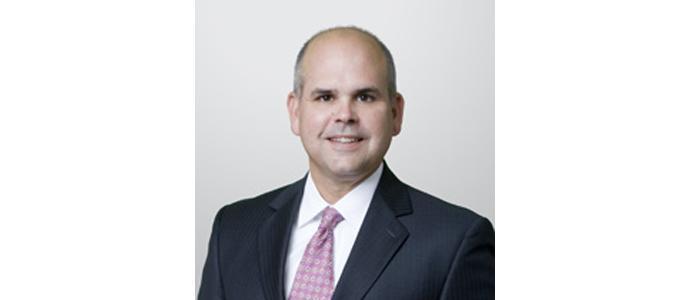 Jose A. Casal