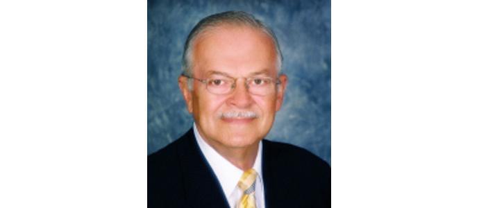 Jose A. Villalobos