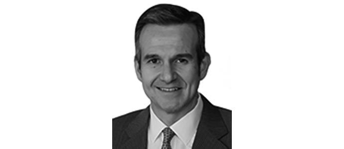 Jose Antonio Moran