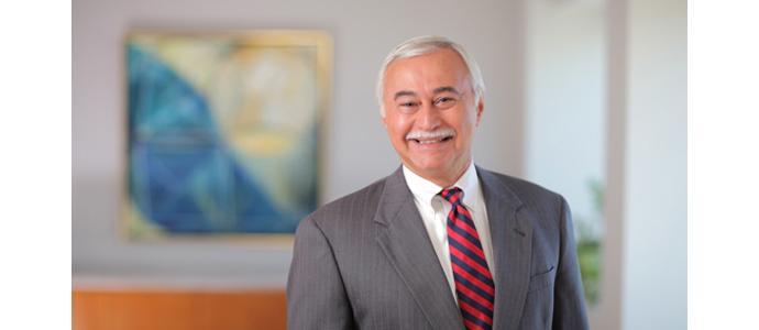 Jose C. Feliciano