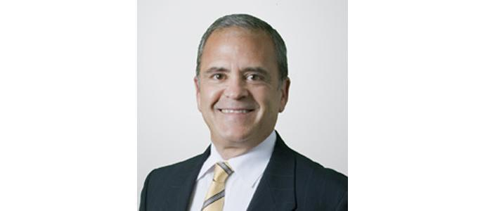 Jose Emilio Sirven