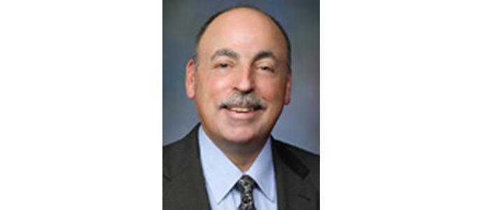 Joseph A. Ingrisano