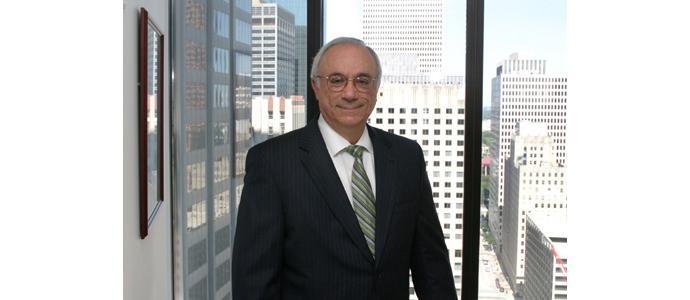 Joseph A. Vilardo