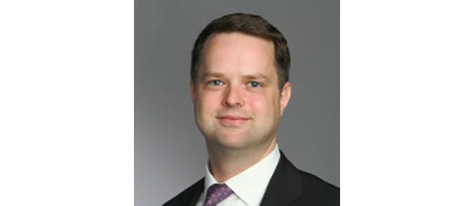 Joseph B. Conahan