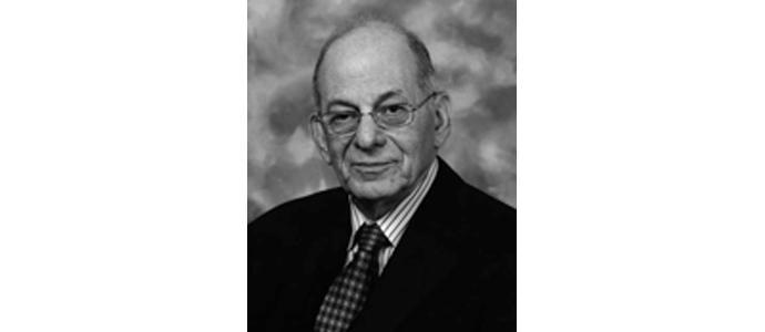 Joseph B. Manello