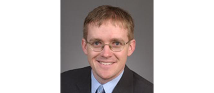 Joseph C. Theis Jr
