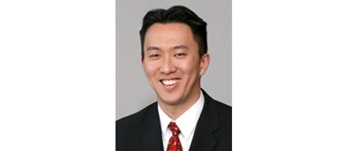 Joseph D. Eng Jr