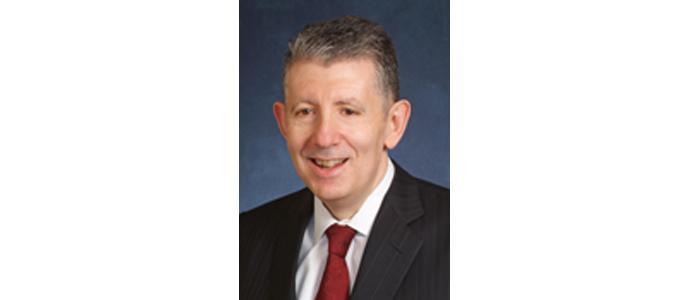 Joseph D. Weinstein