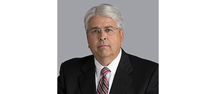 Joseph D. West