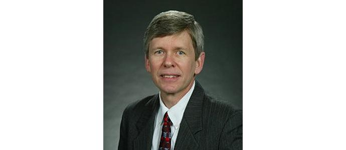Joseph E. Schuler