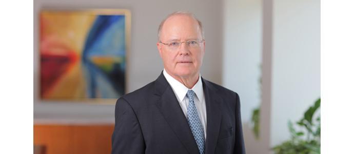 Joseph F. Hutchinson Jr