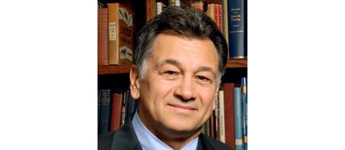 Joseph G. Bisceglia