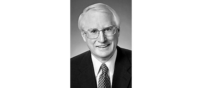 Joseph G. Gorman, Jr