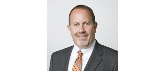 Joseph Gary Goldstein