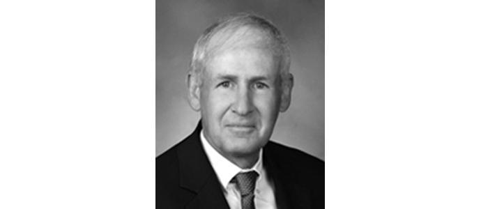Joseph J. Dyer