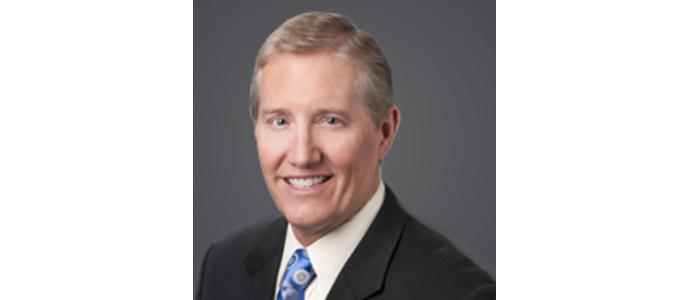Joseph L. Beachboard