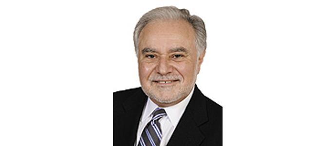 Joseph L. Kociubes