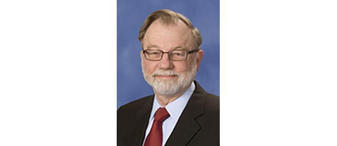 Joseph L. Reece