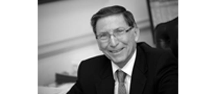 Joseph L. Schwartz