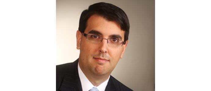 Joseph La Perla