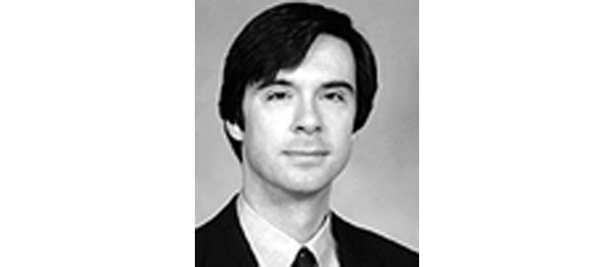 Joseph M. Maguire