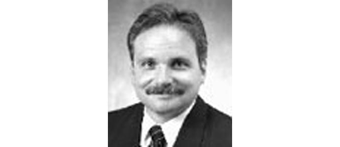 Joseph M. Sedlack