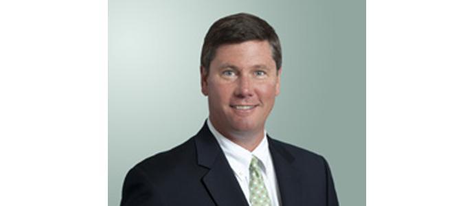 Joseph P. Curtin