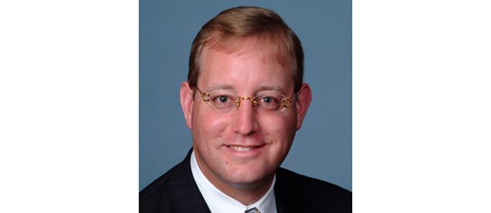 Joseph P. Gromacki