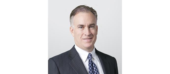 Joseph P. Hornyak