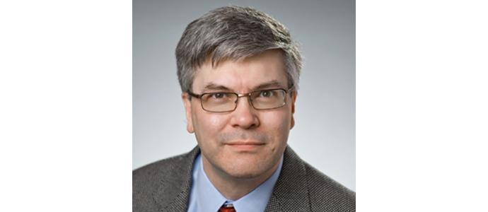 Joseph P. Meara