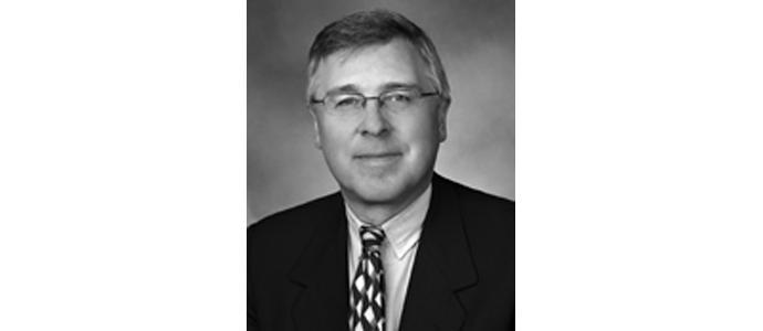 Joseph R. Damato