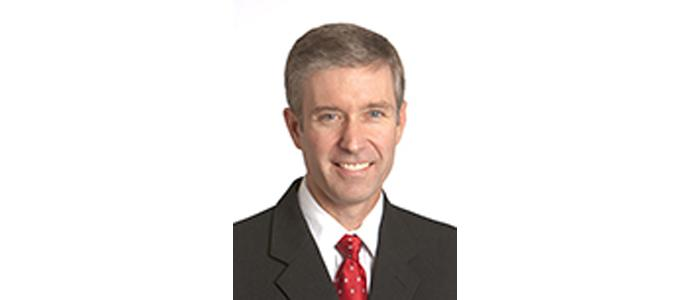 Joseph R. Knight
