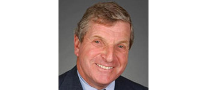 Joseph R. Siegelbaum