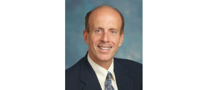 Joseph T. Findaro Jr