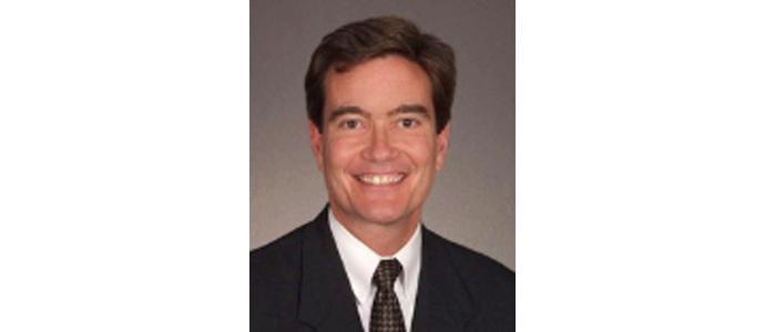 Joseph T. Moran