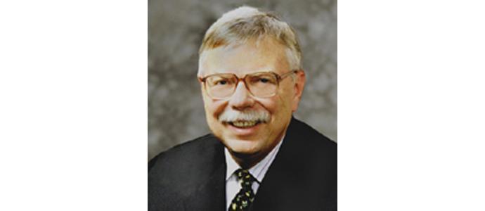 Joseph W N Rugg