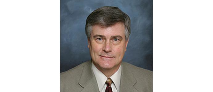 Joseph W. Price Jr