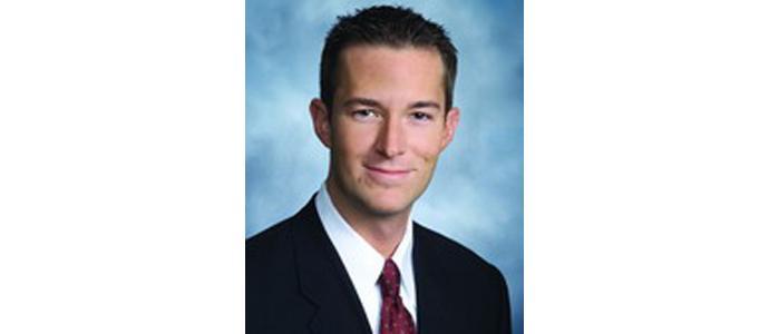 Josh P. Holleman