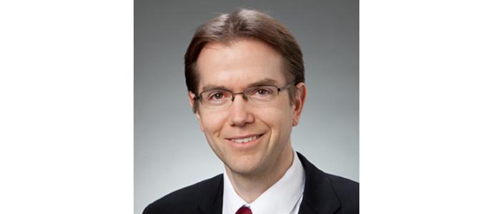 Joshua A. Agen