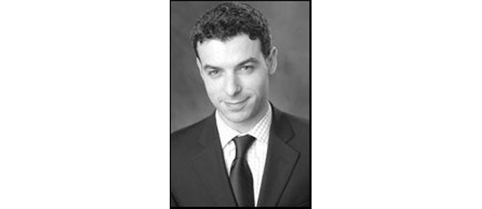 Joshua A. Siegel