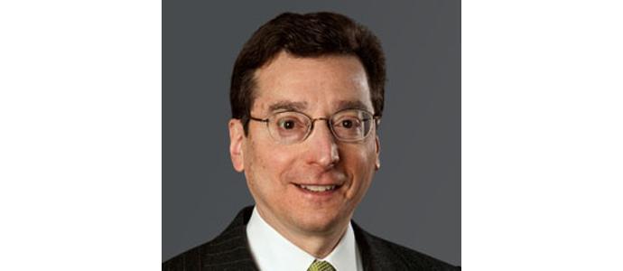 Joshua Cohn
