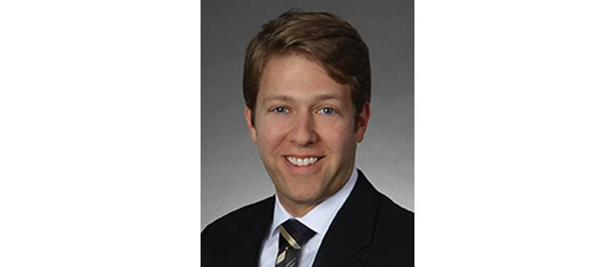 Joshua E. Spielman