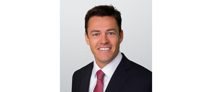 Joshua H. Roberts