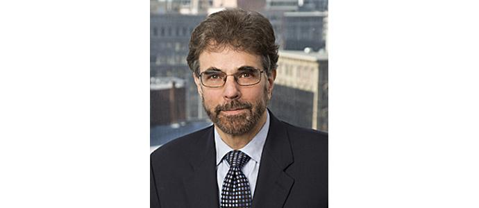 Joshua J. Kaufman