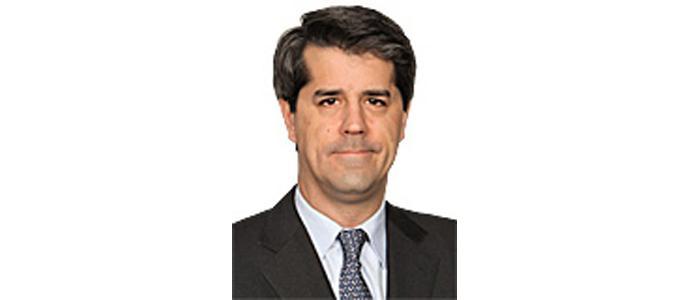 Joshua M. Dorchak