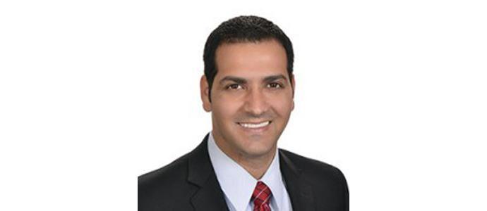 Joshua Mizrahi