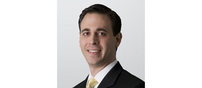 Joshua R. Levenson