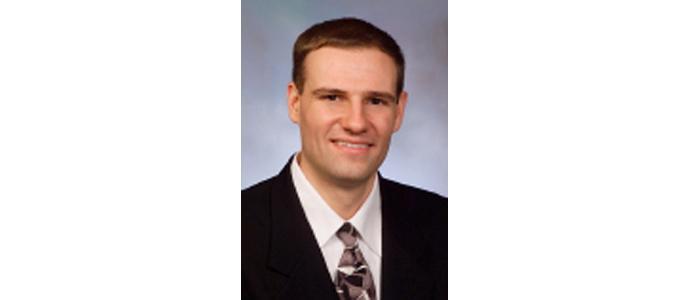 Joshua R. Taylor