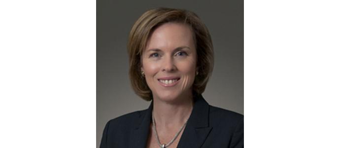 Joy C. Fuhr