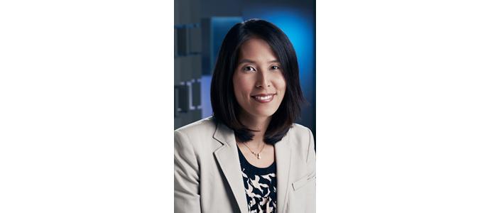 Joy J. Liu